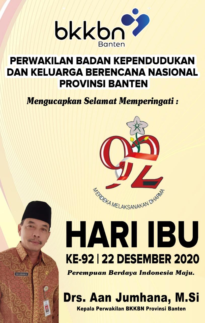 IMG-20201221-WA0003