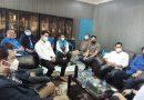 Tiga Kandidat Lolos Verifikasi Musda XV DPD KNPI Jabar