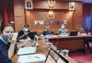 Kemenpora Gandeng PWI untuk Gaungkan DBON dan Perubahan Paradigma Olahraga Indonesia