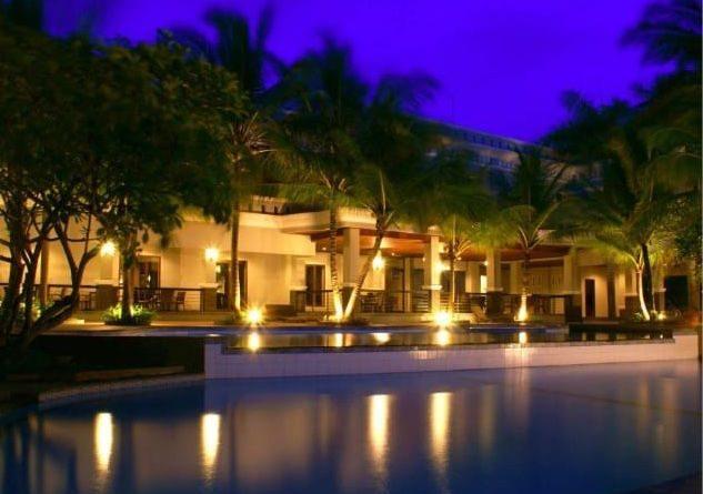 The ACACIA Hotel Anyer, Promo Spesial  Sambut HUT Kabupaten Serang Ke-4