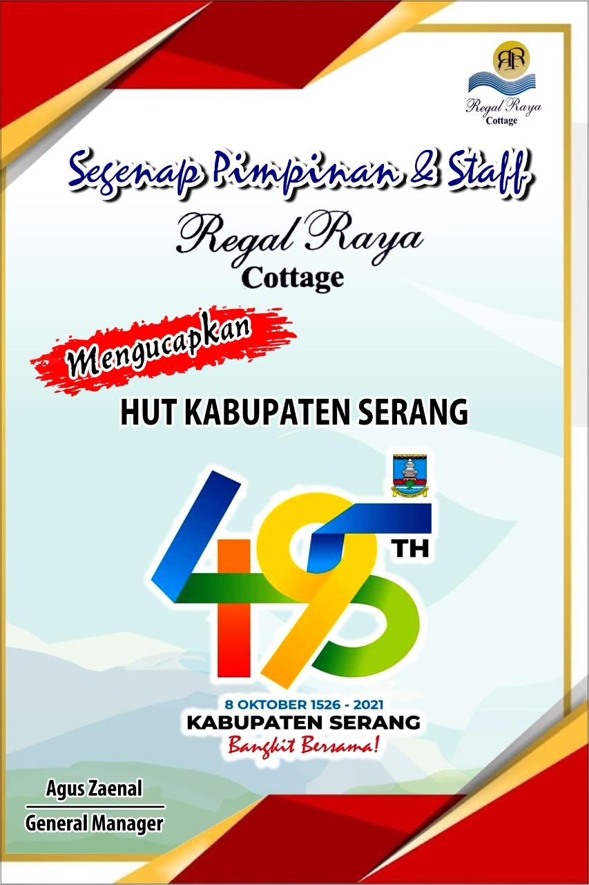 IMG-20211007-WA0379
