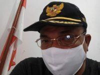 "Rakernas SMSI usung Tema""Membangun Media Masa Depan, Ditengah Gelombang Pandemi"""