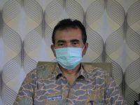 Siapkan SIKM, Bila Anda Mau Atau Keluar Kota Tangerang