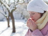 Cuaca Dingin Juga Mempunyai Manfaat Bagi Kesehatan