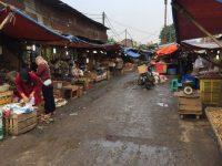 Ini 3 Sebab Warung dan Pasar Tradisional Tidak Berkembang