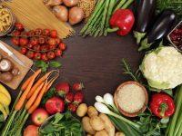 Berikut Merupakan Lima Jenis Makanan yang Mampu Meningkatkan Fungsi Otak