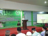 Manasik Haji Penting Diikuti, Sebagai Panduan Untuk Berhaji