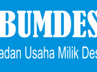Geliat Pembangunan Desa Sukamaju