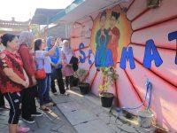Kampung Teh Yan, Menjaga Kebudayaan Tradisional Di Tengah Modernitas