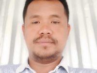 Samsoedhin: Kontestasi Pemilihan Anggota BPD Kita Ciptakan Pemilihan Yang Berintergritas.