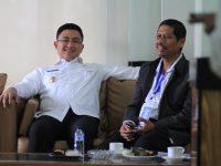 Wagub Banten Dorong Kepala OPD Inovatif