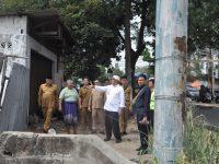 Mudahnya Akses Ke Kawasan Kesultanan Banten