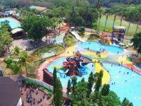 PHRI Cilegon Harapkan Libur Nataru Hunian Hotel Meningkat