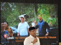Gubernur: Semua Produk Hasil Tani Banten Harus Berlabel Banten
