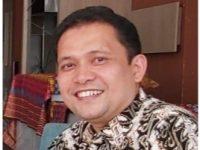 Fiqih Corona, Antara Perlindungan Data Kesehatan Pribadi dan Informasi Serta Merta, dan Kebebasan Pemerintah