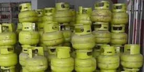 Pasokan Gas Kurang,Desa Cileles Butuh Pangkalan Elpiji