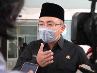 DPRD Banten Apresiasi Pemprov Raih 4 Kali WTP