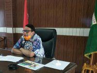 Gubernur WH: PSBB Diperpanjang Dengan Catatan Kelonggaran Tertentu
