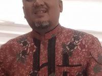 Organisasi FAPII, Tanggapi Surat Perintah Yang Di Tandatangani Oleh Staf Khusus Presiden