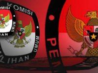 Komnas HAM Evaluasi Hasil Pilkada Banten 2017