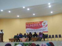 UIN ''SMH'' Banten Lepas 1500  KKN Revolusi Mental 2017