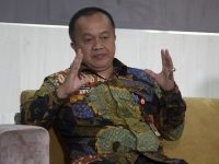 Anggota DPRD Banten Periode 2019-2024 Akan Dilantik Awal September
