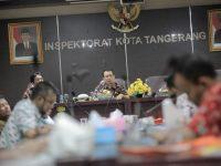 APIP, Garda Terdepan dalam Perwujudan  Pemerintahan yang Bersih dan Transparan