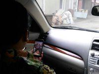 Wali Kota Pimpin Briefing Pagi Lewat Skype