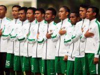 Hitung-hitungan Kans Indonesia Lolos ke Babak Semifinal Piala AFF U-18