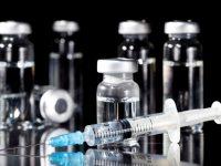 Satgas Imunisasi IDAI Ungkap Prioritas dalam Penggunaan Darurat Vaksin Covid-19