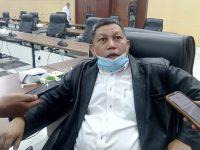 DPRD Kota  Tangsel Setuju  Kerjasama Dengan Pemkot Serang Terkait Pengelolaan Sampah