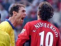 Legenda Arsenal Pertanyakan Strategi Arsene Wenger