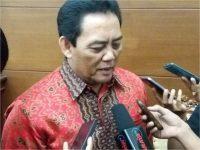 Pemrov Banten Tanda Tangani Pergub Pembiayaan SMA/SMK