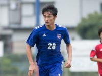 Gavin Kwan Adsit, Merupakan Pemain Timnas U-22 yang Jago Bertahan dan Menyerang