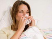 Mencuci Hidung Dengan Air Garam, Dapat Meredakan Hidung Yang Sedang Tersumbat