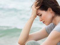 Kenali dan Pahami Kanker Tiroid