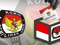 Dua Parpol Bakal Usung Ranta di Pilkada Kota Serang