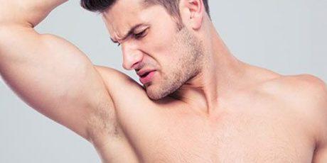Punya Masalah Bau Badan? Say Bye dengan Cara Simpel Ini Yuk!