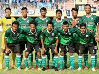 Persik Kendal Masuk ke Final Liga 3 Jawa Tengah