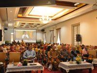 Banten Dorong Volume Usaha UMKM Lewat e-Commerce